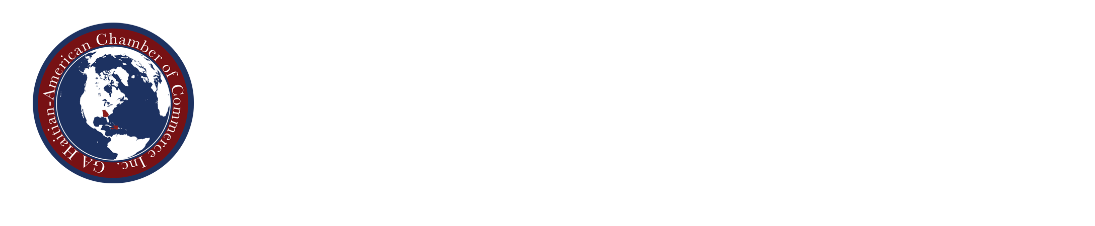 GA Haitian-American Chamber of Commerce, Inc.
