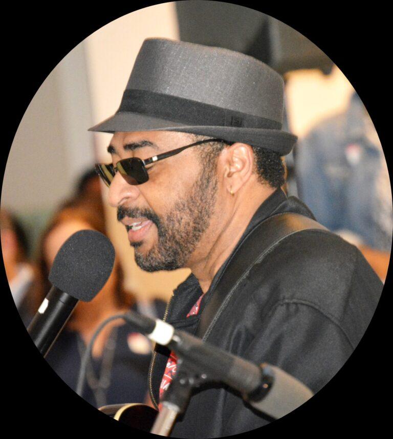 April 15, 2016 – Jazz Night at the High Museum of Art, Atlanta
