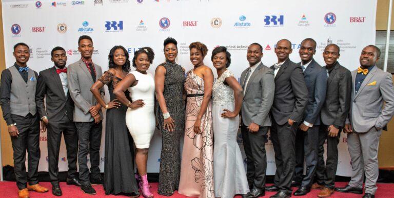2019 Future Leaders Scholarship Banquet