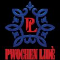 Pwochen Lidè Scholarship